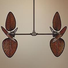 Vintage gyro 42 inch twin ceiling fan pinterest oil rubbed vintage gyro 42 inch twin ceiling fan pinterest oil rubbed bronze ceiling fan and ceilings aloadofball Images