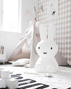 White theme | #jollyroom