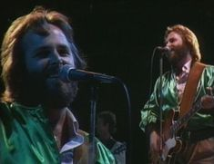 I Love Beach Boys and Beatles forever Carl Wilson, The Beach Boys, The Beatles, Concert, My Love, My Boo, Concerts, Festivals