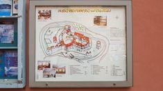 Motorradtour 2018: Römer und Ritter im Odenwald Motorbikes, Tours, Frame, Pictures, Decor, Knights, Viajes, Picture Frame, Dekoration