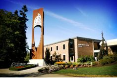 B.C. Law Society clears way for Christian law school criticized as anti-gay | Toronto Star