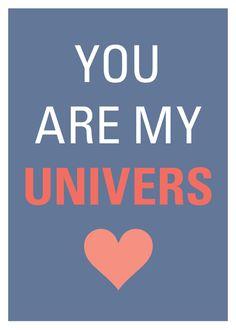 univers                                                                                                                                                                                 Más
