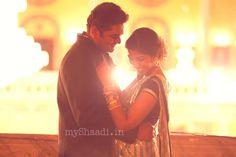 Photo Brahma Wedding Photography | Myshaadi.in