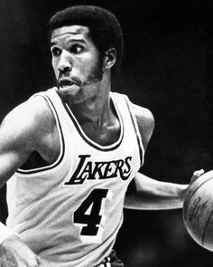 Adrian Dantley - All Things Lakers - Los Angeles Times b698be570