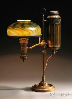 Victorian Lamps, Antique Lamps, Antique Lighting, Lantern Lamp, Lanterns, Kerosene Lamp, Tiffany Lamps, Art Deco Furniture, Oil Lamps