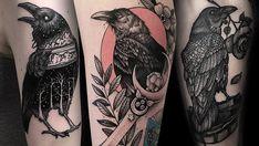 Home - Tattoo Spirit Cool Back Tattoos, Tattoos For Guys, Skull Rose Tattoos, Underboob Tattoo, Hand Tattoo, Tattoo Spirit, Best Sleeve Tattoos, Pokemon, Neo Traditional Tattoo