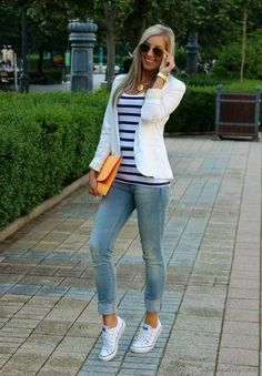 Find More at => http://feedproxy.google.com/~r/amazingoutfits/~3/NPnq5EPKw8w/AmazingOutfits.page