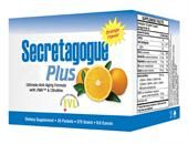 Secretagogue Plus is the best anti-aging supplement on the market. This new scientific breakthrough in anti-aging products lets you unlock the secrets of maximum life extension, regardless of your current age. Look and feel younger with this natural anti-aging treatment.