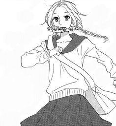 #Hirunaka #No #Ryuusei #mangacap #manga #mangacaps #Daytime #Shooting #Star #HirunakaNoRyuusei #DayTimeShootingStar #Romance #School #Life #SchoolLife #Shoujo #Comedy #SliceOfLife #Slice #Of #Life