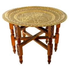 Post-1950 Tables Kind-Hearted Edward Wormley For Dunbar Mid Century Coffee Table Exquisite Traditional Embroidery Art