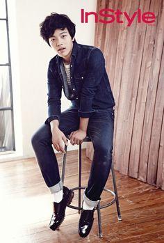 Yeo Jin-goo (여진구) - Picture @ HanCinema :: The Korean Movie and Drama Database