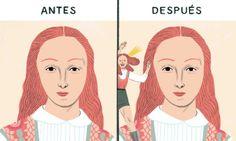 Illustration for La maleta de Portbou magazine
