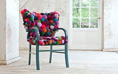 MYK_pom-pom_chair