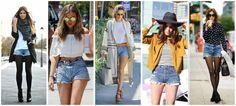 shorts-mezclilla-looks-populares