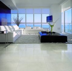 white tile flooring living room white tile flooring modern white tile floor white tile floors image collections modern flooring pattern texture white tile flooring home decorators collection Modern Floor Tiles, Modern Flooring, Unique Flooring, Flooring Options, Flooring Ideas, Inexpensive Flooring, Modern Wall, Living Room Flooring, Kitchen Flooring
