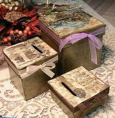 prayer box   Prayer Boxes   His Witness Ministries Blog