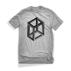 Prints Y Fashion Shirts T Imágenes Block Mejores 61 Man Poleras De x6Pq8nC0wv