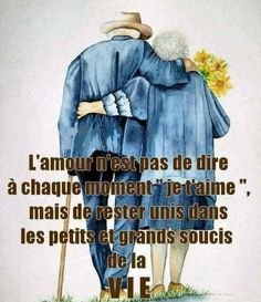 Beautiful Love Quotes to Share With Your Loved One Searching For Love Quotes, Real Love Quotes, Beautiful Love Quotes, Romantic Love Quotes, New Quotes, Cute Quotes, Romantic Couples, Love Texts For Her, Text For Her