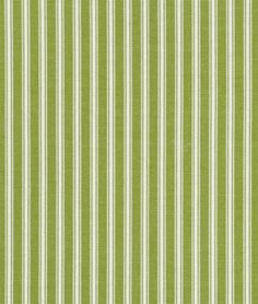 Covington Wallace Leaf Fabric