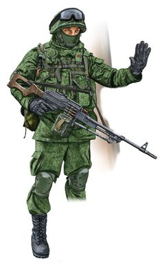 RUSSIA SPETSNAZ, pin by Paolo Marzioli Military Gear, Military Weapons, Military Equipment, Military History, Military Drawings, Red Berets, Military Special Forces, Military Pictures, Red Army