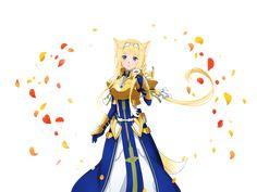 Sao Characters, Female Characters, Fictional Characters, Sword Art Online Kirito, Asuna, Art Drawings Sketches, Cool Artwork, Alice, Manga