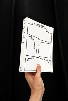 corbinmahieu: YEARBOOK SINT LUCAS GHENT 2012—2013. DESIGN BY CORBIN MAHIEU, TERRY KRITIS, LIESBETH MERTENS