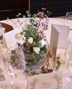 Wedding decoration 2019 Curated pins by www. Wedding Venues In Virginia, Nyc Wedding Venues, Affordable Wedding Venues, Wedding Coordinator, Wedding Website Examples, 8th Wedding Anniversary Gift, Low Centerpieces, Wedding Decorations, Table Decorations