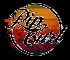 #levis #underarmour #adidas #nike #quiksilver #ripcurl #hurley #dc #volcom #oakley #spyderbilt #rusty #vans #macbeth #insight #hugoboss #supreme #surf #summer #beach #party #wave #surflive #skateboar #skate #wallpaperssurf #designsurf #california Typography Logo, Typography Design, Logo Design, Surf Logo, Outdoor Stickers, Surf Design, Photo Mosaic, Surf Art, Brand Design
