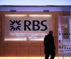 Le banks british dove 16.000 millions de euros