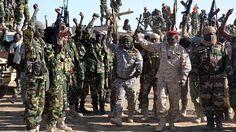 OMS: Boko Haram ha destruido un tercio de hospitales del norte de Nigeria - http://diariojudio.com/noticias/oms-boko-haram-ha-destruido-un-tercio-de-hospitales-del-norte-de-nigeria/225476/