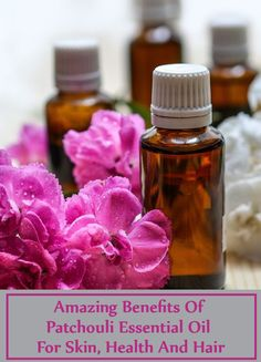 Easy DIY anti-aging face serum recipe that is easy to customize for your skin type. DIY anti-aging face serum recipe that is easy to customize for your skin type. Anti Aging Serum, Best Anti Aging, Anti Aging Skin Care, Patchouli Essential Oil, Essential Oil Uses, Creme Anti Age, Homemade Skin Care, Homemade Beauty, Diy Beauty