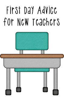 Texas Teacher Round-Up: 5 Tips for New Teachers.love the first day baggie idea Helen Bertram Teacher Organization, Teacher Tools, Teacher Hacks, Teacher Resources, Teacher Stuff, Teacher Binder, Teachers Toolbox, Organized Teacher, Organization Ideas