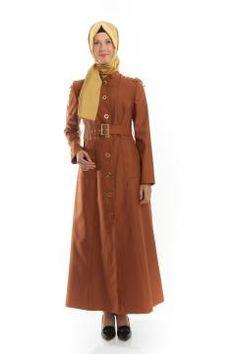 Raincoat, Jackets, Fashion, Rain Jacket, Down Jackets, Moda, Fashion Styles, Fashion Illustrations