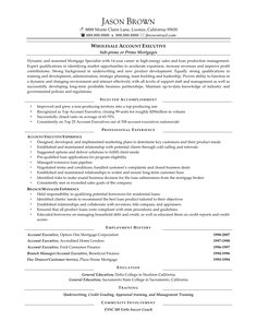 Head Chef Resume Cover Letter Samples  Home Design Idea