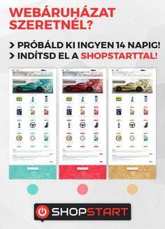 Keresd az újabb designokat ShopStart webáruházad Design katalógusában! Banner, Map, Design, Banner Stands, Location Map, Maps, Banners