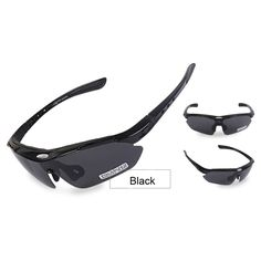 df0e95d31396 NEWBOLER Polarized Cycling Glasses 3 Lenses Outdoor Sport Glasses Man Women Bicycle  Sunglasses MTB Road Bike Eyewear Protective-in Cycling Eyewear from ...