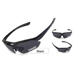 48f23ad3317 NEWBOLER Man Women Polarized Cycling Sports Sun Glasses MTB Bike Outdoor  Eyewear Racing Bicycle Goggle