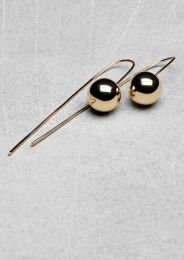 Ball earrings | & Other Stories