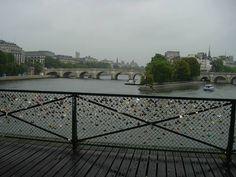 Fotografía: Alicia Lenardon-París