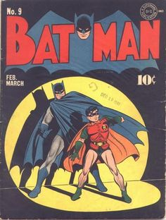 Top 75 Most Iconic DC Covers of All-Time Master List   Comics Should Be Good! @ Comic Book Resources