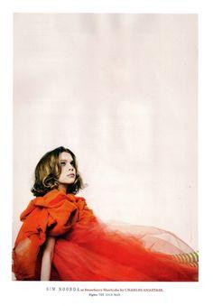 #����  red dresses #2dayslook #new #dresses #nice  www.2dayslook.com