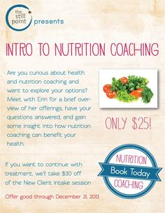#nutritioncoaching #health