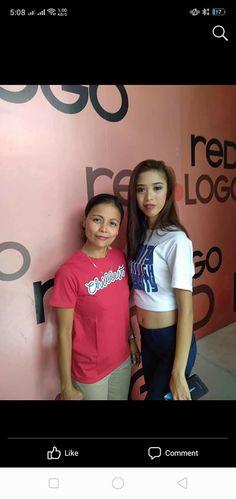 Kristel Mae Del Valle Kristel Mae Delvalle Kristel Mae Delvalle Filipina Asian fashion model. Manila Philippines based photo shoots English speaking