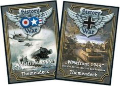 History of War http://boardgamegeek.com/boardgame/8134/history-of-war