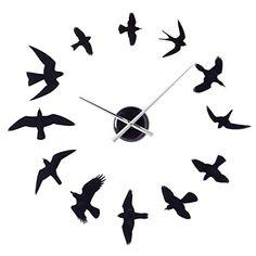 Bird Shop | Animal p