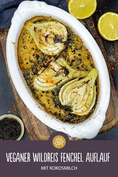 Yummy Veggie, Veggie Recipes, Vegetarian Recipes, Healthy Recipes, Clean And Delicious, Vegan Dishes, Easy Cooking, Going Vegan, Soul Food
