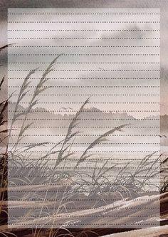 axiwDrvaDg8.jpg (724×1024)
