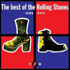 album des rolling stones