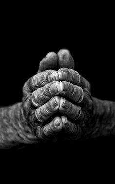 86 Year Old Working Hands - Major Work: Portraits of Power - 86 Year Old Working Hands Black N White, Black And White Pictures, White Art, Hand Fotografie, Photo Main, Love Spell Caster, Working Hands, Hand Photography, Old Hands
