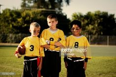 young-flag-football-players-picture-id157501931 (507×338)